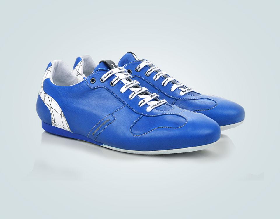 home_sport_shoe2